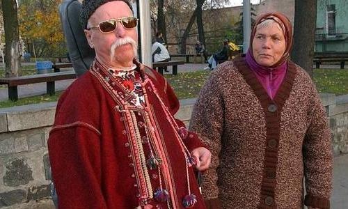 Киев решил вернуть домой мил…