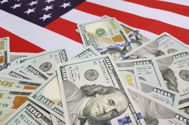 Взятки мирового масштаба. Как государства подкупают друг друга?