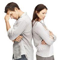 Как заставить мужа ревновать