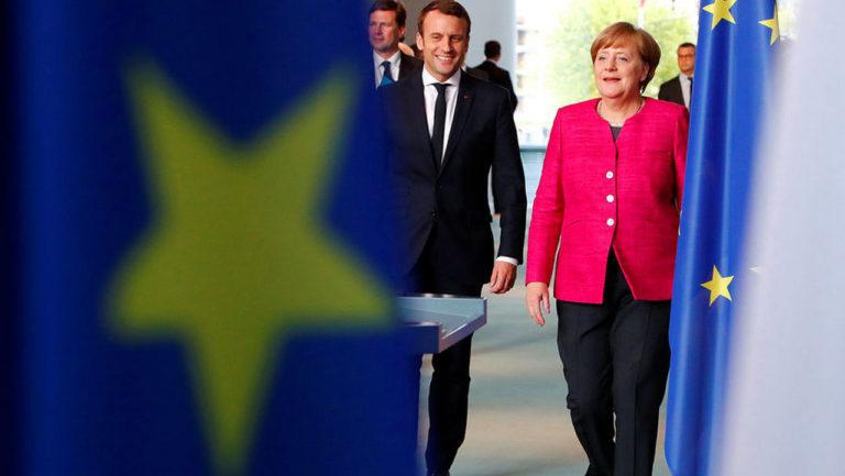 «Провальный» саммит: как «семерка» поддержала Украину. Андрей Бабицкий