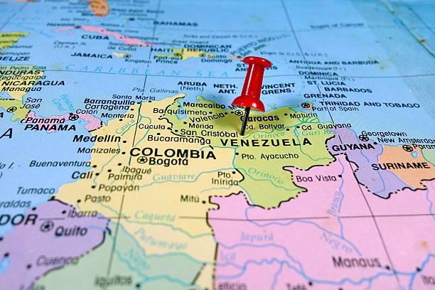 Есть ли шанс у Венесуэлы про…