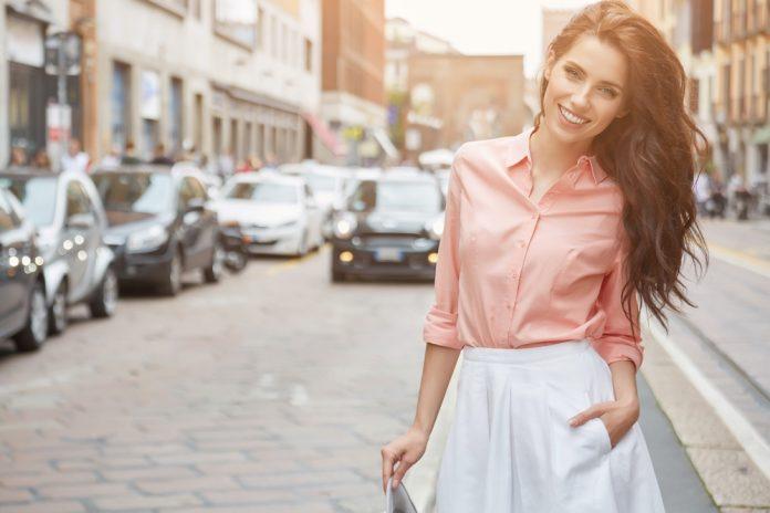 10 главных секретов умной женщины