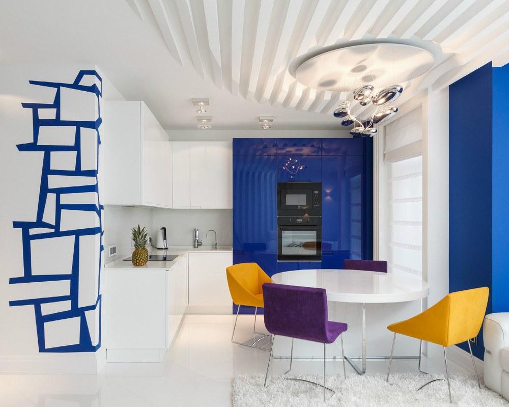 creative-modern-kitchen-049