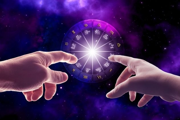 4 знака зодиака, которые никогда не смогут быть надолго вместе