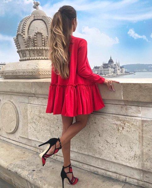 Красиво - не значит дорого. Как одеться дорого, не потратив круглую сумму?