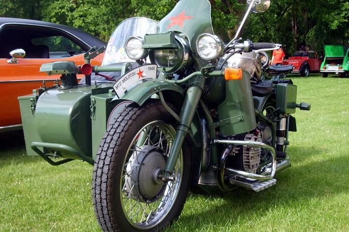 риска перегрева мотоцикл урал купить в спб с военного хранения женские Brubeck Trekking