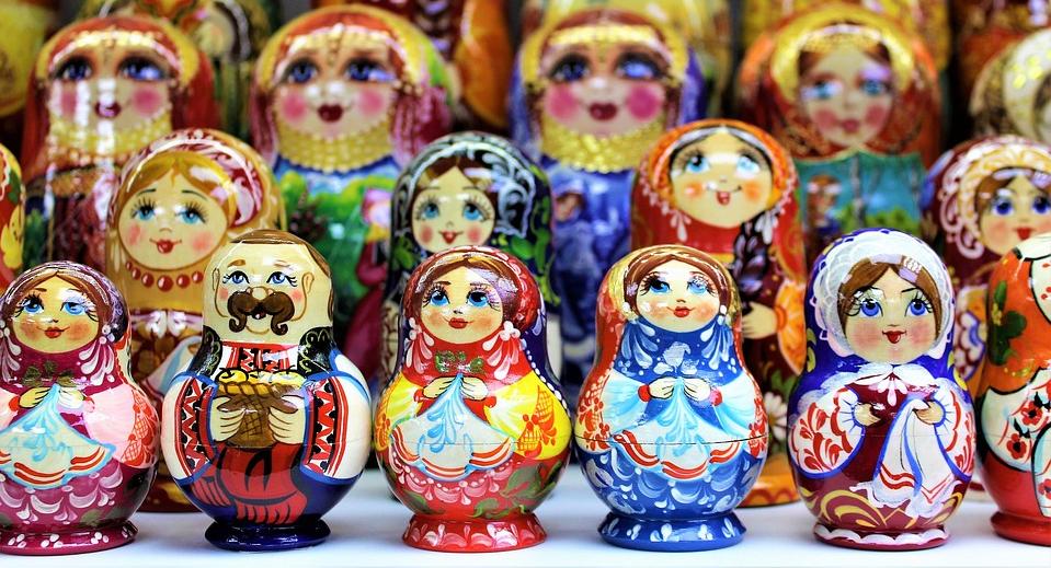 Кравчук: киевская власть гот…