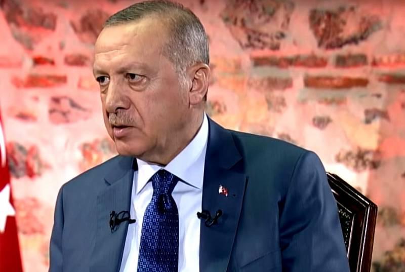 Удар по амбициям Эрдогана: сирийская армия готовится занять весь Идлиб