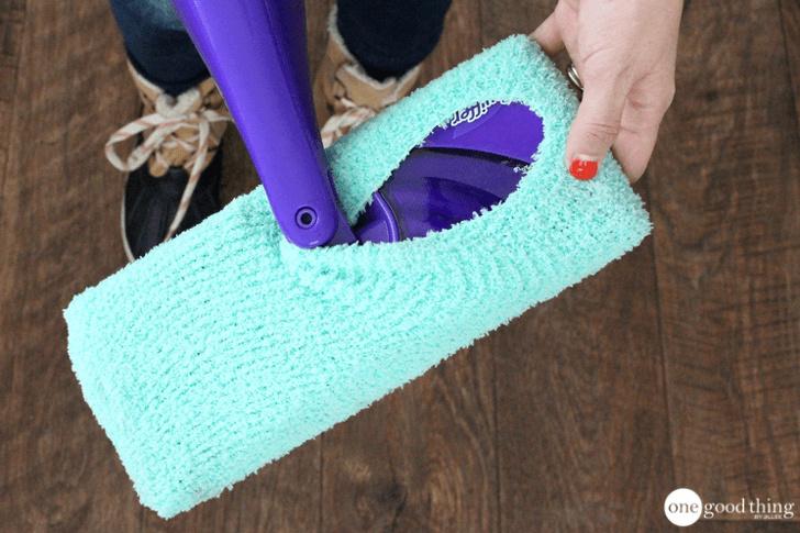 Картинки по запросу 15 способов сделать уборку во всем доме за считаные минуты