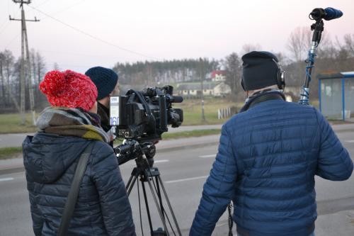 В Москве снимут шесть фильмов по книгам Солженицына, Пелевина и других авторов