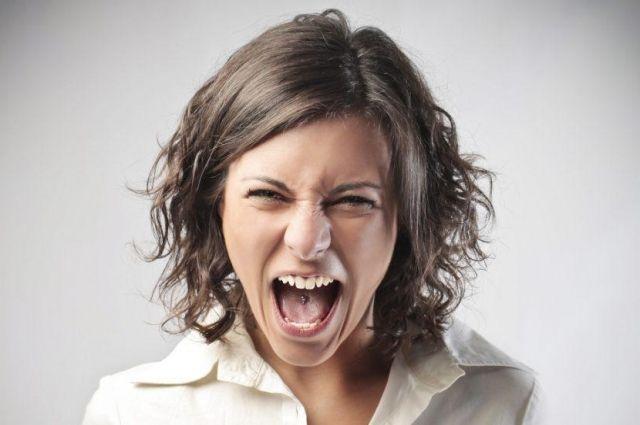 Синдром Плюшкина: четыре вещи в доме, говорящие о проблемах с психикой