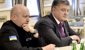 В Киеве заявили, что Россия готовится к мировой войне, которая начнется в ближайшие 6 лет