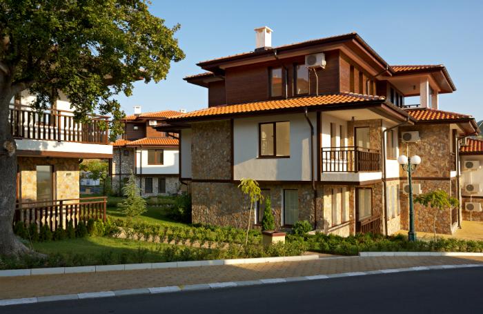Скрытое обременение. Собственники болгарской недвижимости узнали, что она уйдет с молотка