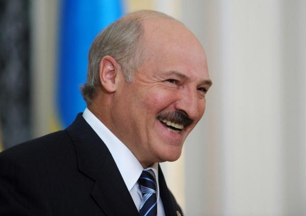 Эксперты: Поведение Белоруссии трудно назвать союзническим