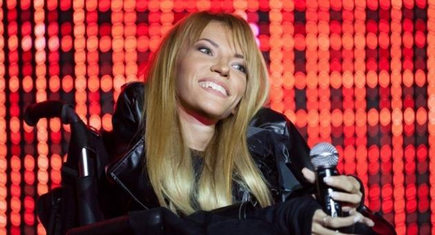 «Евровидение» без России: СБУ запретила Юлии Самойловой въезд на Украину на 3 года.
