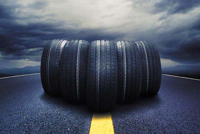 Пятёрка лучших летних шин по мнению автовладельцев