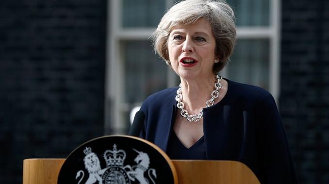 СМИ рассказали о планах Лондона расширить санкции против российских олигархов