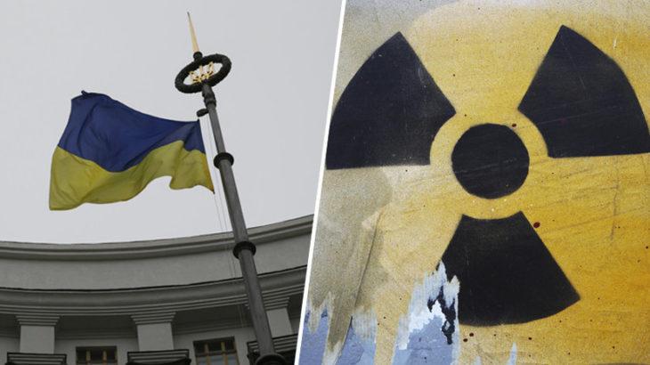Последние новости Украины сегодня — 10 декабря 2018