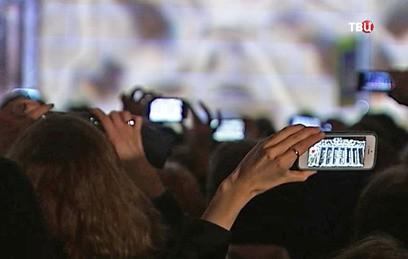 """Набережную Дона в Ростовской области """"накроет"""" сеть Wi-Fi"""