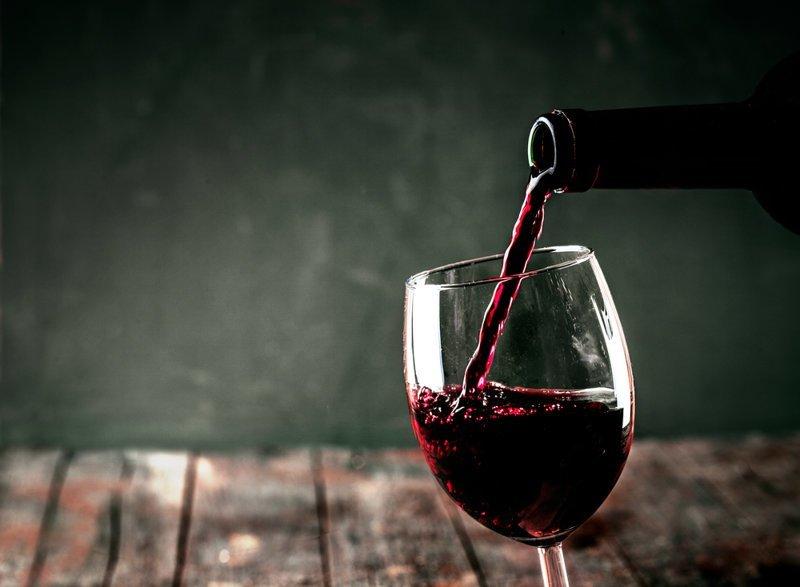 Наконец-то рассчитана безопасная для организма доза алкоголя ynews, алкоголь, заболевание сердца, исследования, умеренность
