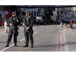 The Guardian (Великобритания): изнанка преступного мира Великобритании XXI века