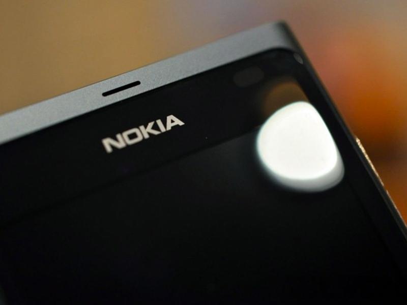 Nokia официально анонсировал…