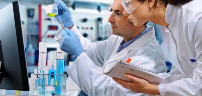 Учёные из Новосибирска разработали вакцину от рака