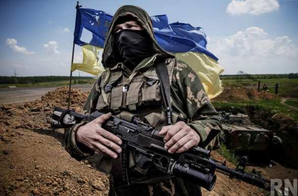 ВСУ прямым попаданием разрушили дом, жители двух сёл на юге ДНР остались без света
