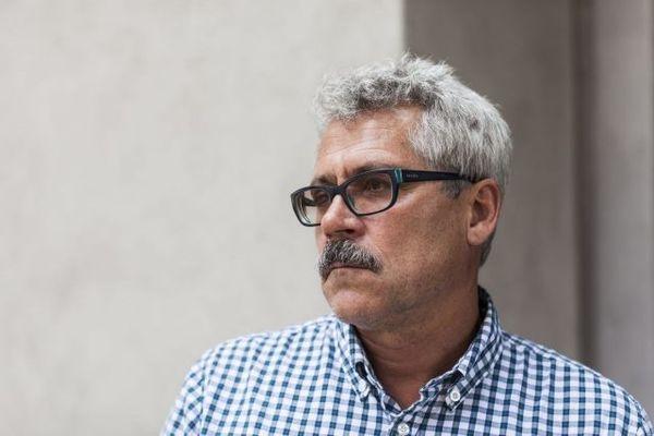 Информатор WADA Родченков отказался отряда обвинений против России
