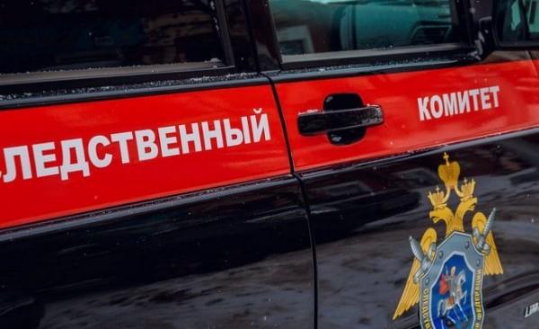 Россиянин до смерти избил 10…