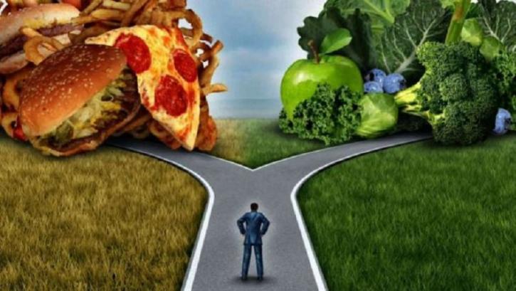 Нулевой эффект: пользу здорового питания опровергли ученые