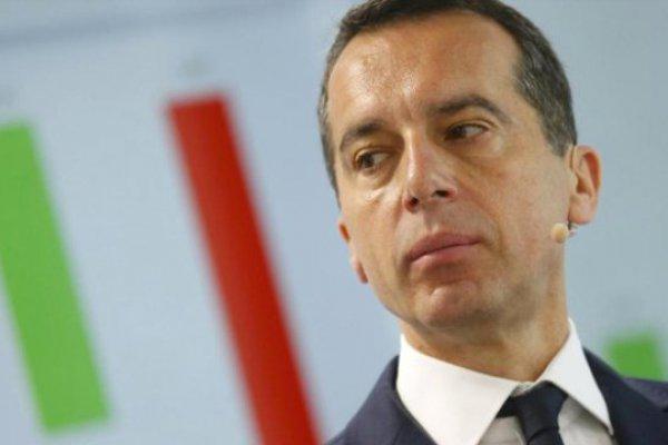 Канцлер Австрии попросил Евросоюз смягчить антироссийские санкции из-за ущерба экономике страны — СМИ