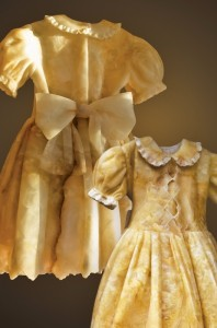 3 a.Segal_Barbara_Family+Portrait_Dress.jpg