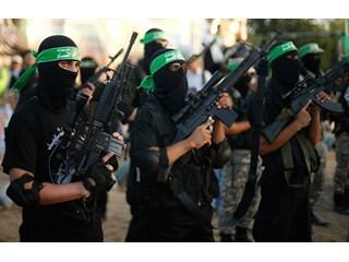 Русскоязычные боевики ИГИЛ перебрались в Египет