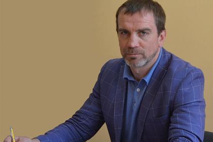Российский депутат ответил недовольным родителям фразой «воспиталка не выросла»