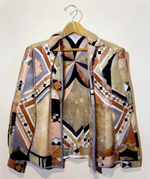 2 jacket2.jpg