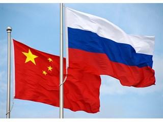 National Interest: Китай берет уроки стратегии у России