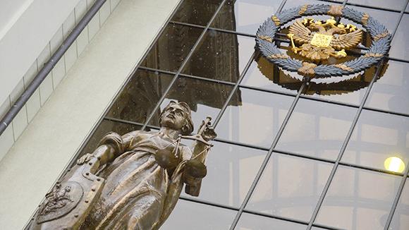 Только для патриотов: Верховный суд разрешил бизнесу бесплатно работать на государство