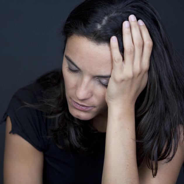 Часто мужчина виноват в разрушении семьи