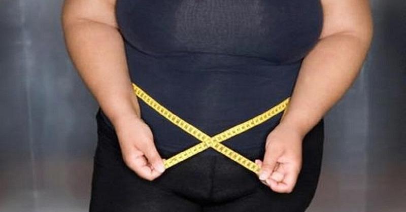 Диета по типу жировых отложений: рацион для здорового похудения.