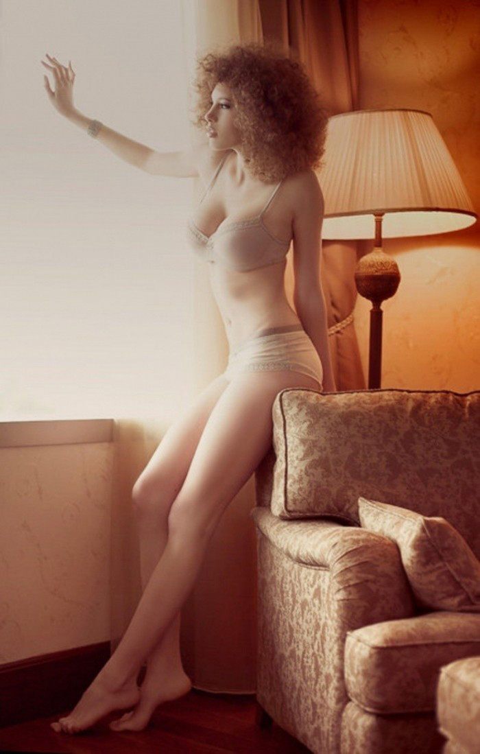 Красивые ножки у женщин фото и то что между ними фото 75221 фотография
