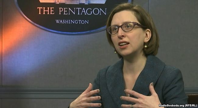 Если Россия нападет на Украину: Пентагон выступил с громким заявлением