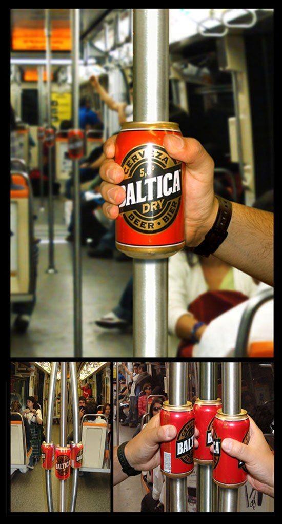 И даже если захочешь, не забудешь про пиво геиально, дизайн, интересное, красиво, реклама