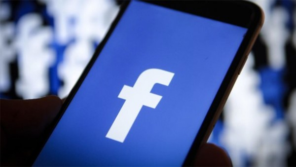Facebook создает собственные…