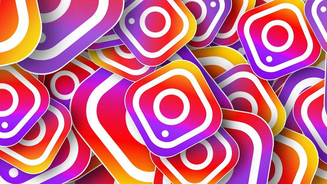 В Instagram после обновления появились голосовые сообщения