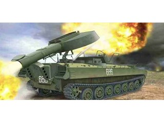 «Змей Горыныч» — разящее оружие русских
