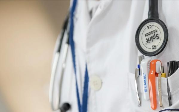 Севастопольские врачи будут …