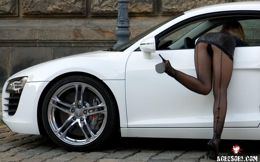 Смертные грехи дилера. Как автосалоны «разводят» покупателей?