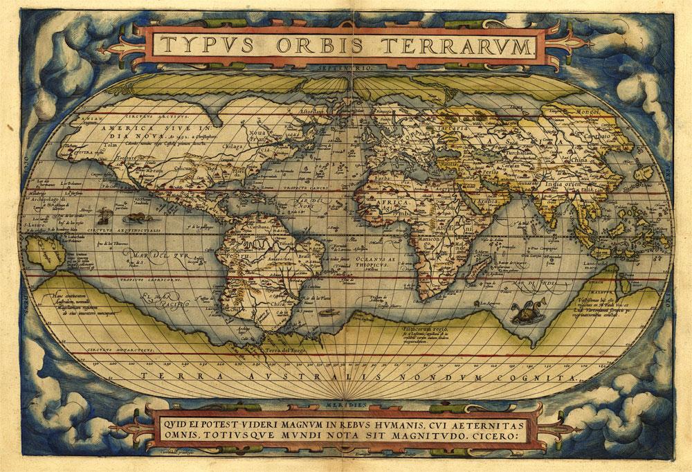 1570_Typus_Ortelius_mr.jpg