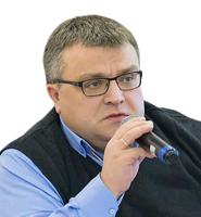 Комков: Необходимо сократить срок ответа чиновников на обращения граждан